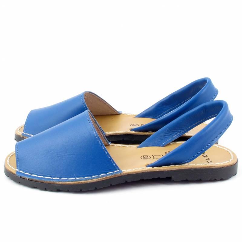 Sandały Espana buty hiszpańskie 33092 AVARCA 201 S136